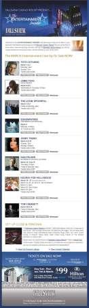 20131206_fallsview_casino_resort_entertainment_insider_email_newsletter