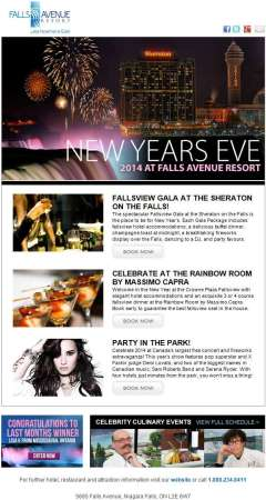 20131217_falls_ave_email_newsletter