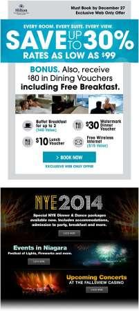 20131220_niagara_falls_hilton_email_newsletter