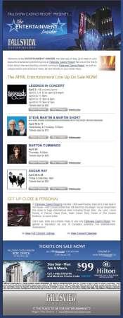 20140110_fallsview_casino_resort_email_newsletter
