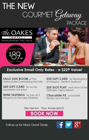 20140328_oakes_hotel_email_newsletter