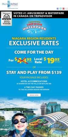 20140515_falls_avenue_resort_email_newsletter