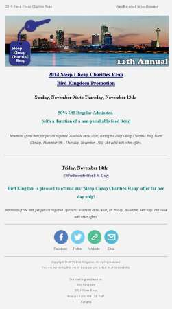 20141103_bird_kingdom_email_newsletter