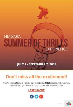 20150708_niagara_falls_tourism_email_newsletter
