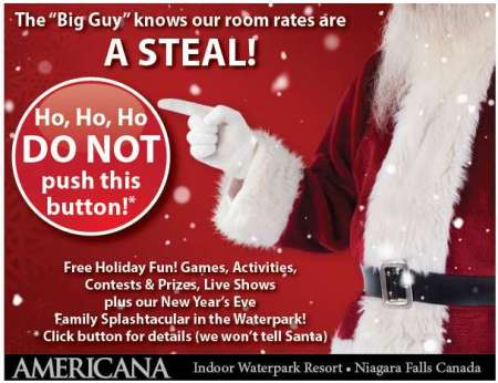 20151208_americana_email_newsletter