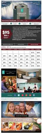20160322_embassy_suites_fallsview_email_newsletter