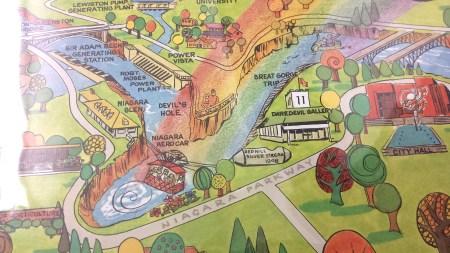 1973_map_03