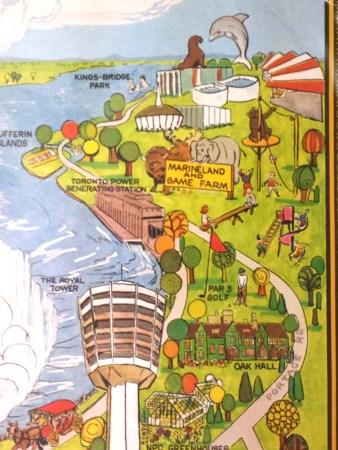 1973_map_07