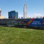 Niagara Speedway coming soon