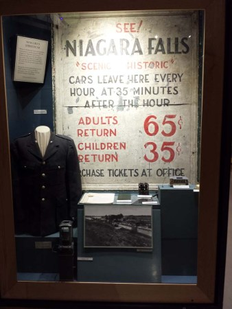 st_catharines_museum_niagara_streetcar