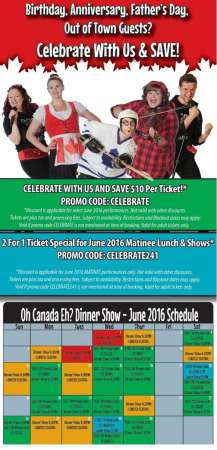 20160601_oh_canada_eh_email_newsletter