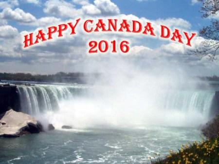 2016_happy_canada_day