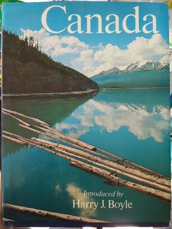 04_Boyle, Harry J - Canada - 20160709_104306