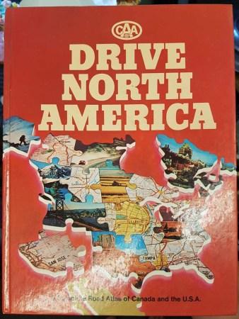1983_drive_north_american_book_20160707_121553