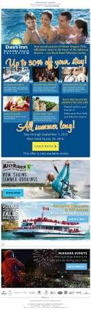 20160719_days_inn_fallsview_casino_email_newsletter