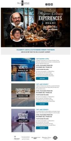 20160907_falls_avenue_resort_email_newsletter