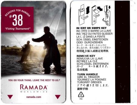 20161007_ramada_keycard