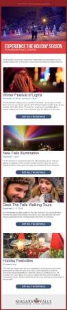 20161125_niagara_falls_tourism_email_newsletter
