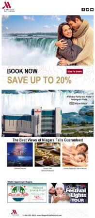 20161201_marriott_fallsview_email_newsletter