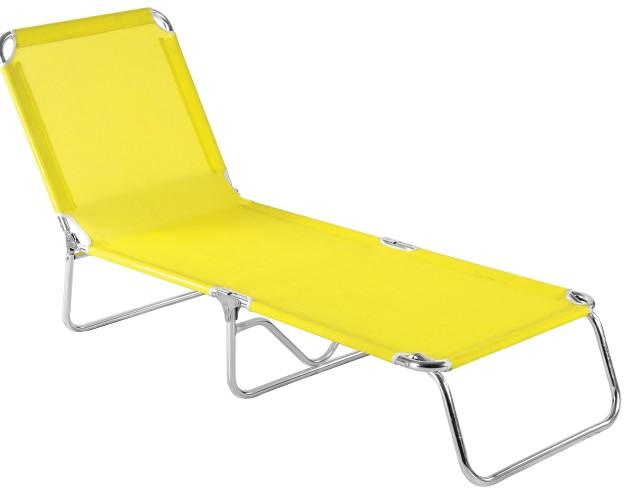 Chaise Lounge Patio Costco