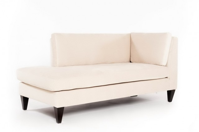 Chaise Lounge Sofa Images