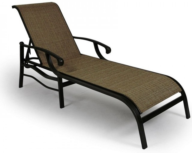 Sling Chaise Lounge Amazon
