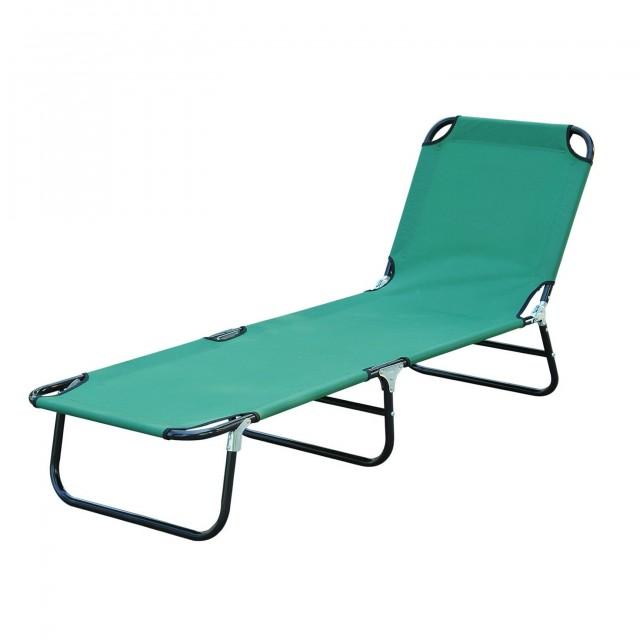 Beach Chaise Lounge Chairs