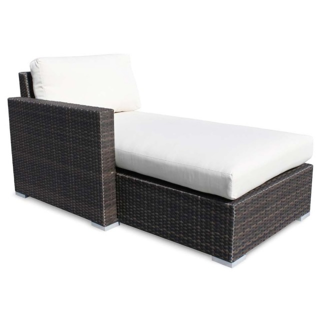 Right Arm Facing Chaise Lounge