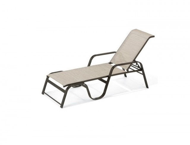Sling Chaise Lounge Amazon