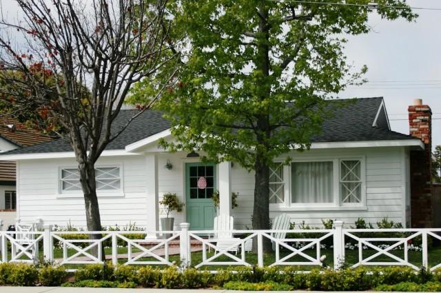 The Porch Newport Beach Ca