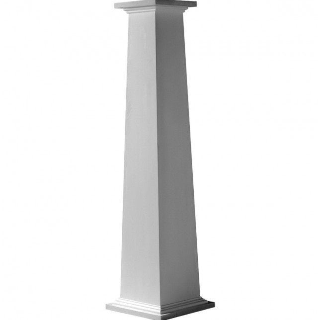 Porch Columns Home Depot Prices