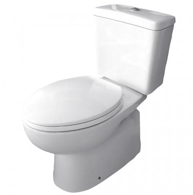 Porcher Toilet Parts Plumbing Supplies