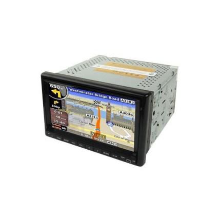 lecteur-dvd-auto-gps-7-pouces-tactile-bluetooth-autoradio-noir