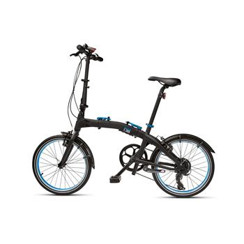 BMW Lifestyle > Vélos