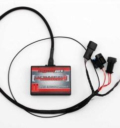 power commander wiring diagram [ 1200 x 918 Pixel ]