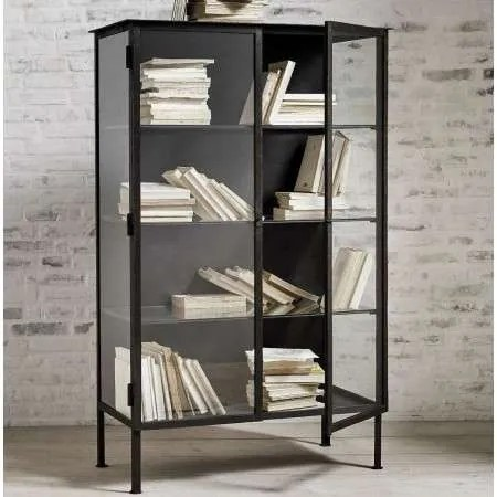 Contemporary And Industrial Style Shelving Amp Storage Units From Accessories For The Home