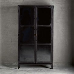 Living Room Bean Bags New Decorating Ideas For Rooms Black Metal Display Cabinet From Accessories The Home