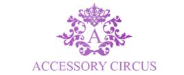 Accessory Circus