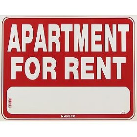 So You Want to Rent an ADU in Portland  Accessory Dwellings