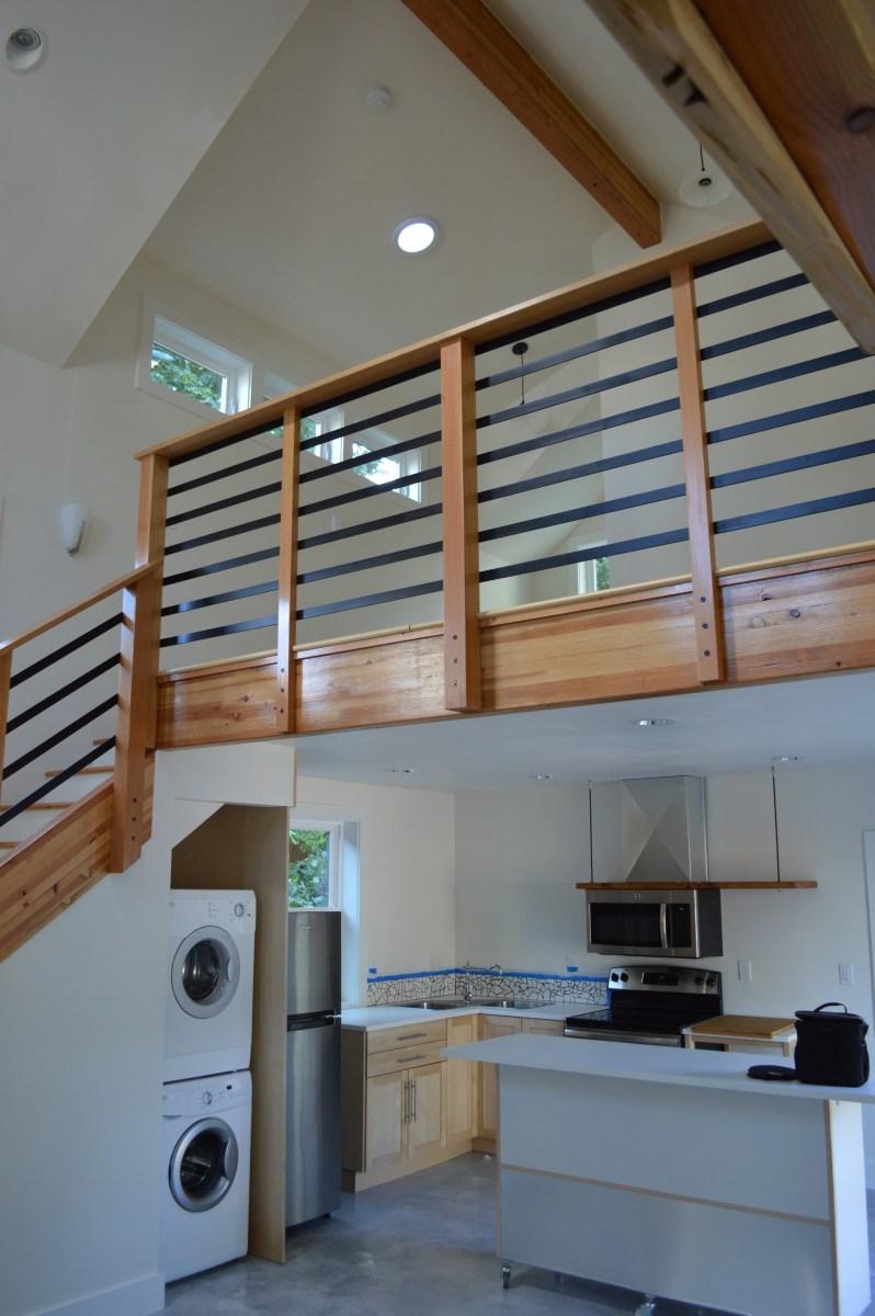 AK Builders ADU Profiles  Accessory Dwellings
