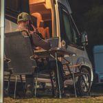 wi-fi computer campground