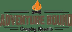 logo_adventure_bound