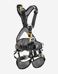 petzl avao harness image