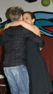 Daniela & Sedona Bruce
