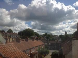 English Sky 2