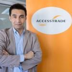"""ACCESSTRADE"" เผยตลาด E-Commerce เติบโตสูง ดันระบบการตลาดออนไลน์ แอฟฟิลิเอต แรงต่อเนื่อง"