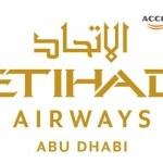 แจ้งการเปิดตัวแคมเปญ  Etihad Airways Global