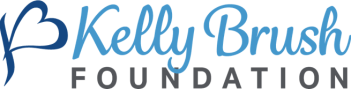 Kelly Brush Foundation Logo