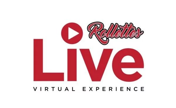 Access Trax Sponsors 2020 Rollettes Experience Virtual Live Event