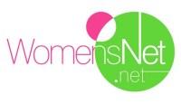 WomensNet Logo